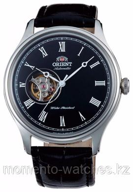 Часы Orient FAG00003B0