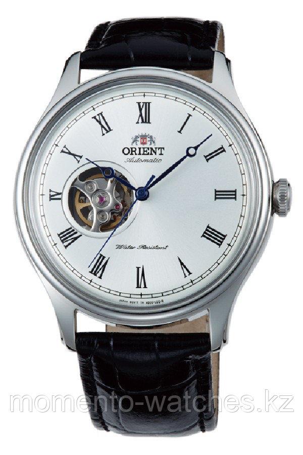 Часы Orient FAG00003W0