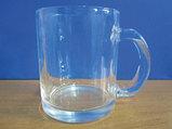 Кружки, стаканы, стеклянные, фото 3