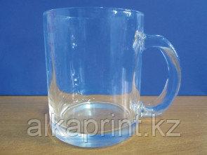 Кружки, стаканы, стеклянные - фото 3