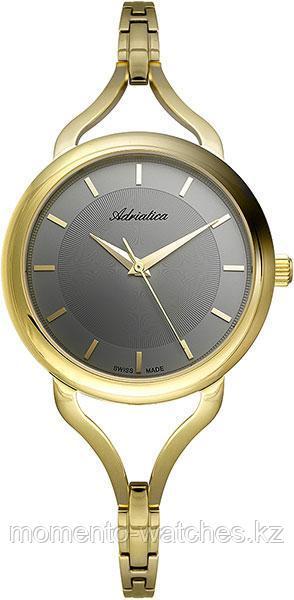 Часы Adriatica A3796.1117Q