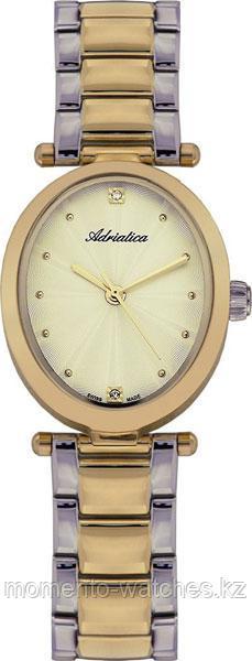Часы Adriatica A3424.2141Q