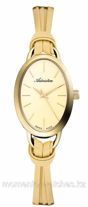 Часы Adriatica A3795.1211Q
