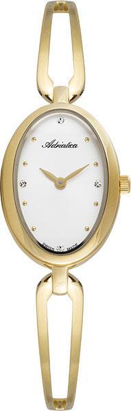 Часы Adriatica A3505.1113Q