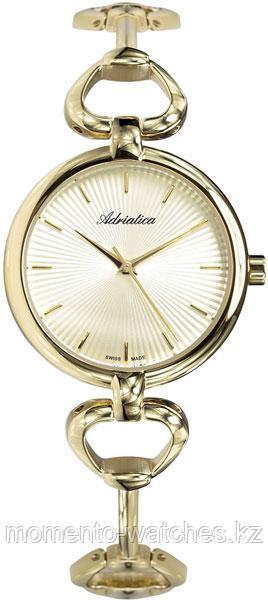 Часы Adriatica A3463.1111Q