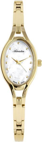 Часы Adriatica A3631.114FQ