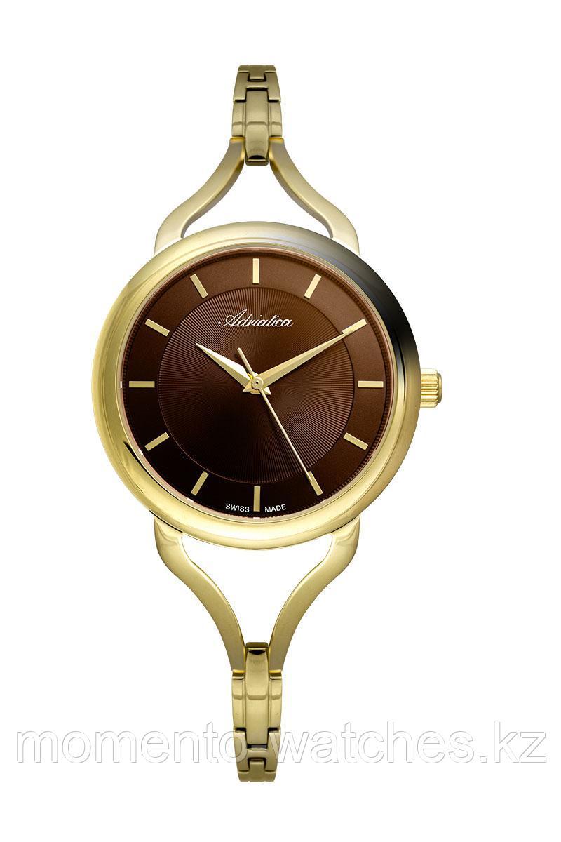 Часы Adriatica A3796.111GQ