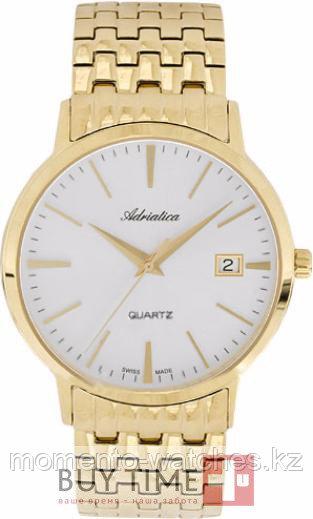 Часы Adriatica A1243.1113Q