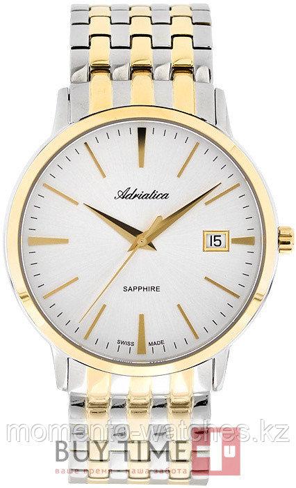 Часы Adriatica A1243.2113Q
