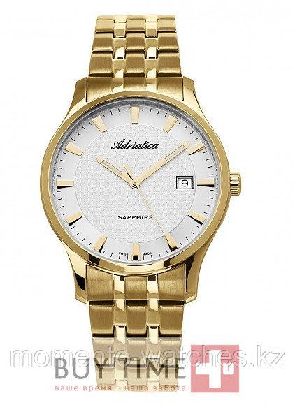 Часы Adriatica A1258.1113Q