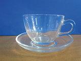 Кружки, стаканы, стеклянные, фото 4