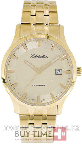 Часы Adriatica A1258.1111Q
