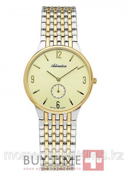 Часы Adriatica A1229.2151Q