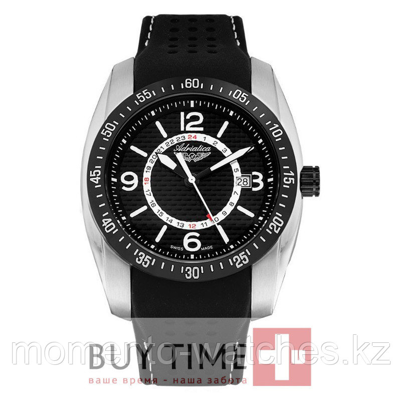 Часы Adriatica A1181.Y254Q