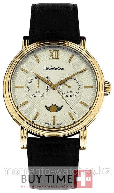 Часы ADRIATICA A8236.1261QF