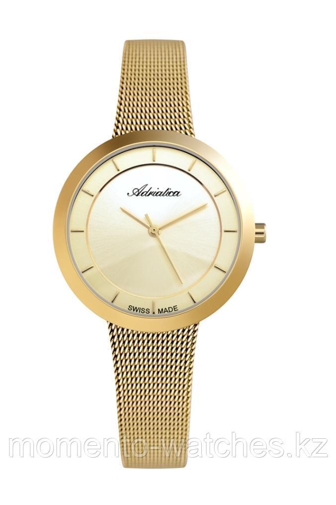 Часы Adriatica A3499.1111Q