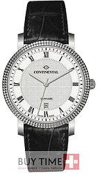 Часы CONTINENTAL 12201-LD154110