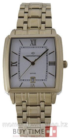 Часы Continental 12200-GD202110