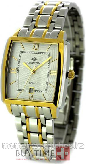Часы Continental 12200-GD312110