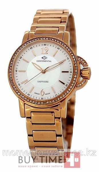 Часы Continental 12260-LT505731