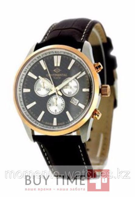 Часы Continental 24120-GC856430