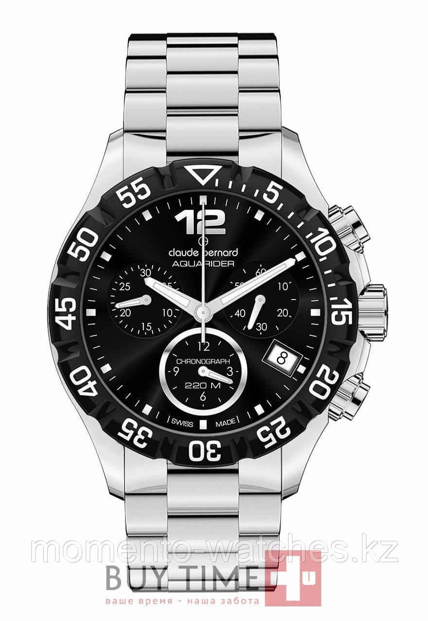 Часы Claude Bernard 10210 3 NIN