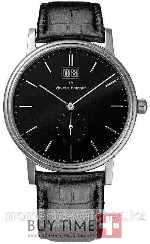 Часы Claude Bernard 64010 3 NIN