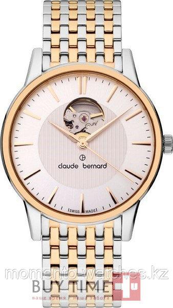 Часы Claude Bernard 85017 357RM AIR
