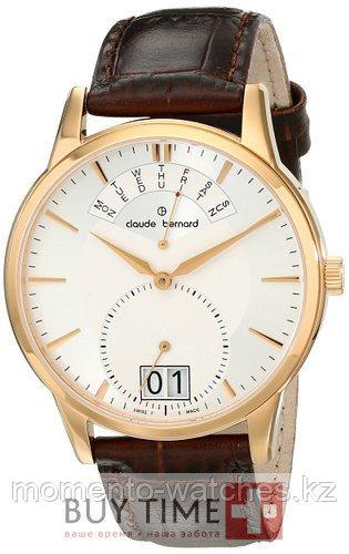 Часы Claude Bernard 34004 37R AIR