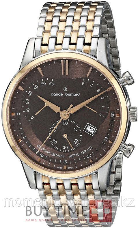 Часы Claude Bernard 01506 357RM BRIR