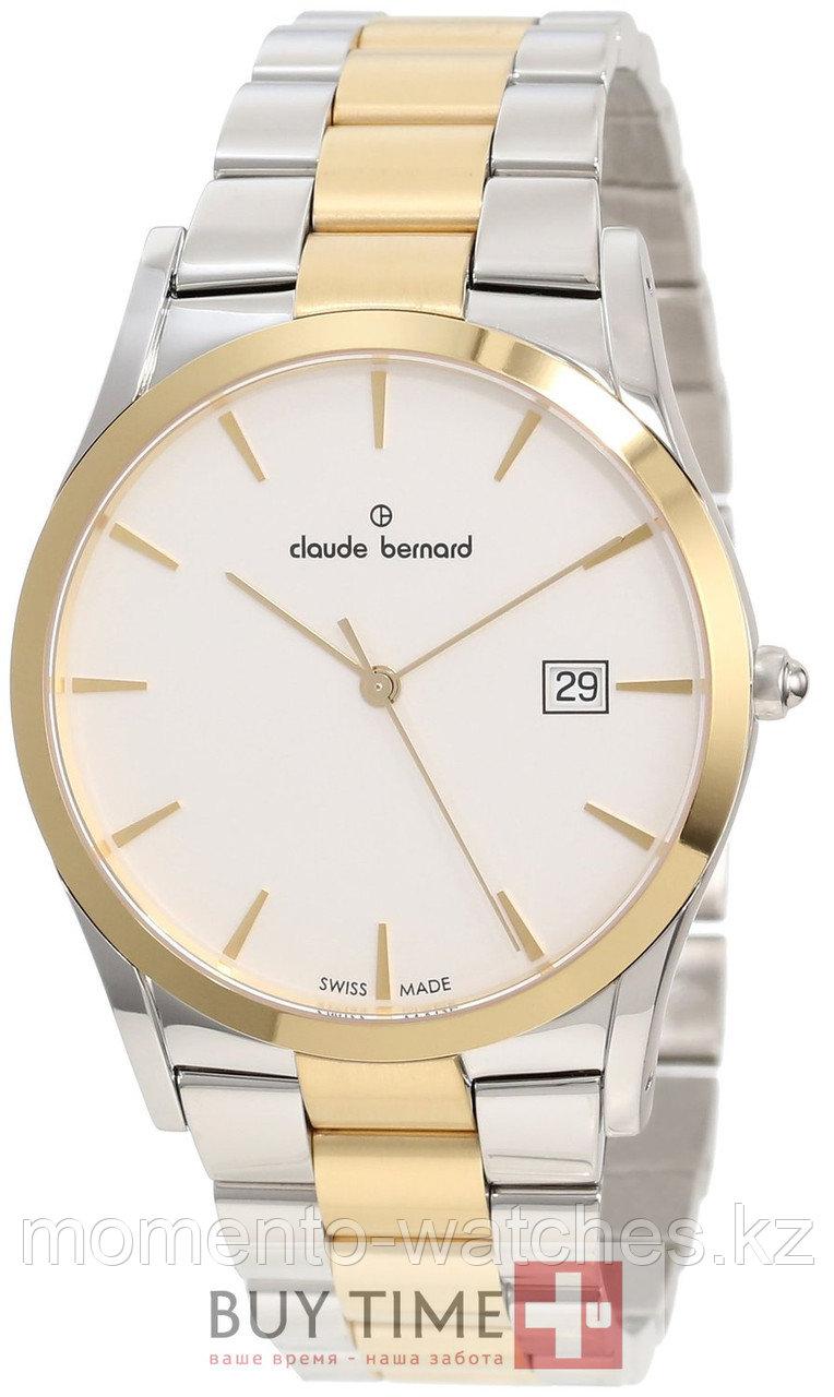 Часы Claude Bernard 70163 357J AID