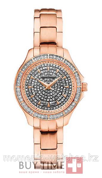 Часы Claude Bernard 20205 37R PR