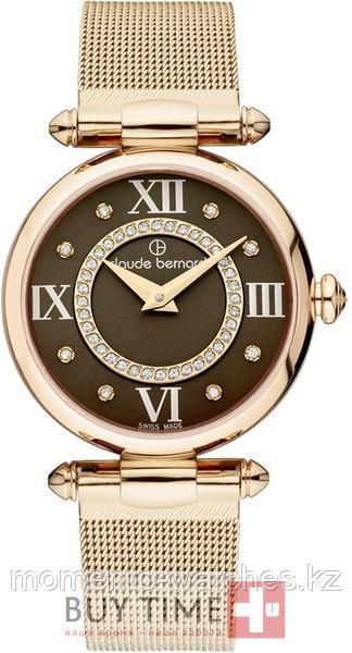 Часы Claude Bernard 20500 37R BRPR1