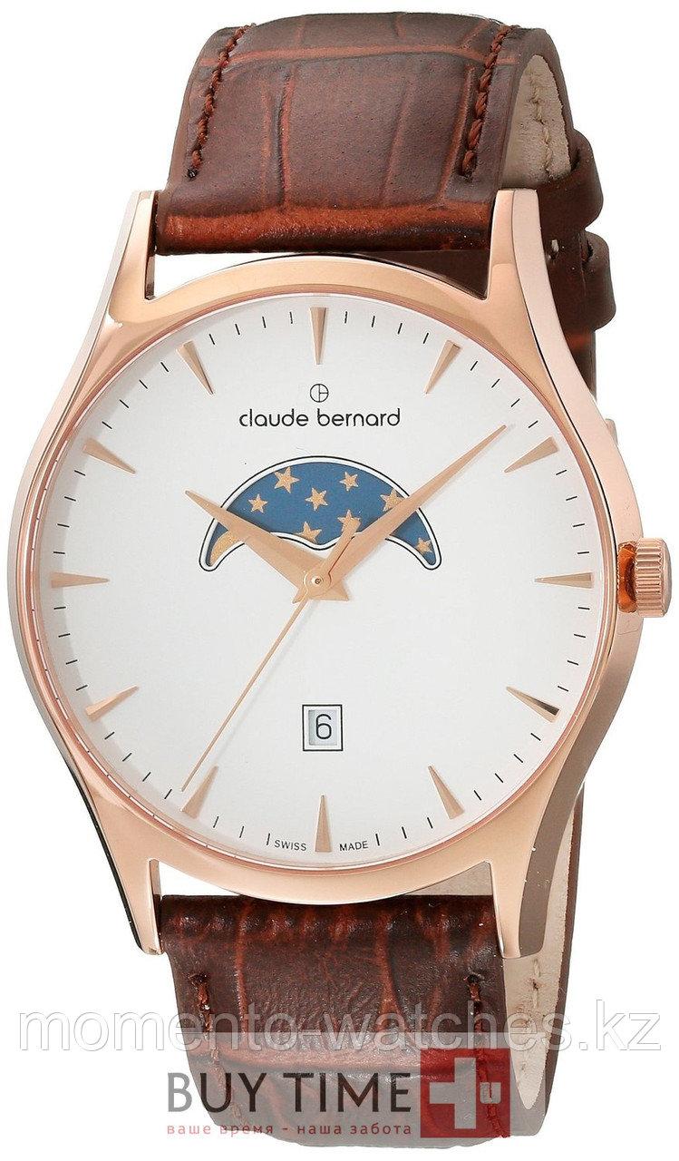 Часы Claude Bernard 79010 37R BIR