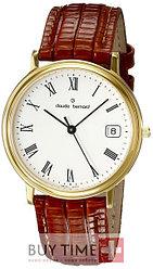 Часы Claude Bernard 70149 37J BR