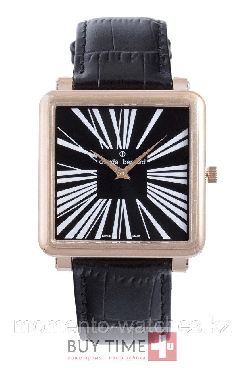 Часы Claude Bernard 20063 37R N