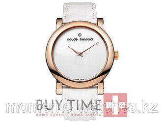 Часы Claude Bernard 20064 37R A