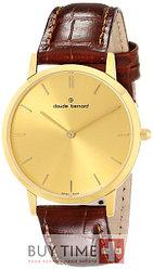 Часы Claude Bernard 20061 37J DI
