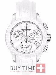 Часы Claude Bernard 10209 3B BIN