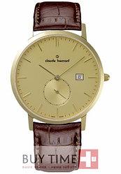 Часы Claude Bernard 65003 37J DI