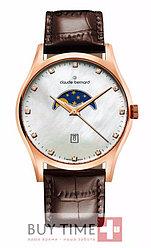 Часы Claude Bernard 79010 37R NAR