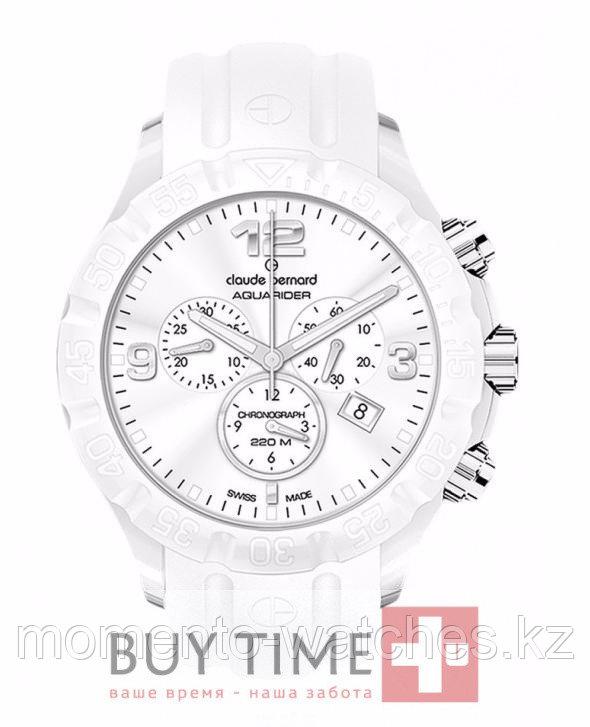 Часы Claude Bernard 10201 3B BIN