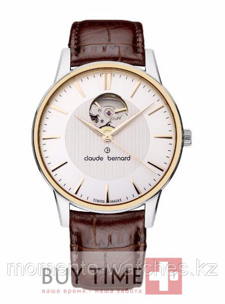Часы Claude Bernard 85017 357R AIR
