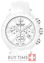 Часы Claude Bernard 10205 3B BIN
