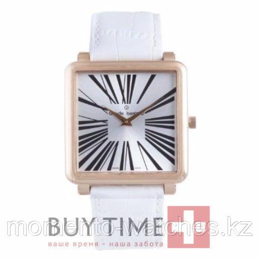 Часы Claude Bernard 20063 37R A