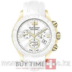 Часы Claude Bernard 10205 37JB BID
