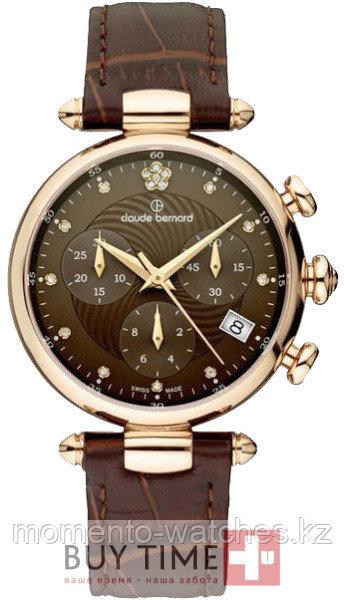 Часы Claude Bernard 10215 37R BRPR2