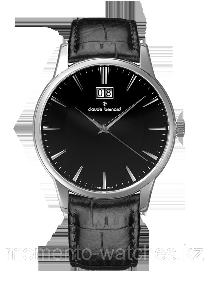 Часы Claude Bernard  63003 3 NINM