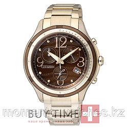 Часы Citizen FB1373-52W
