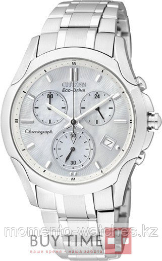Часы Citizen FB1110-51D